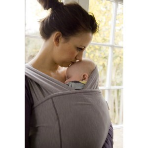 mochila-fular-caboo-close-baby-carrier
