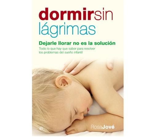 libro_rosa_jove_dormir_sin_lagrimas