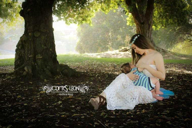 mamas de leche 15