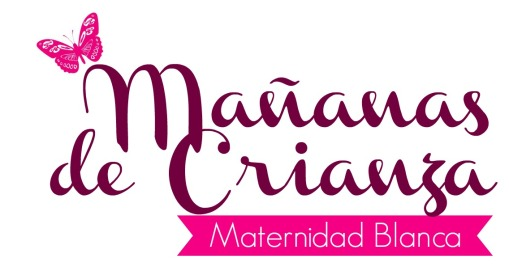 logo final mananasdecrianza