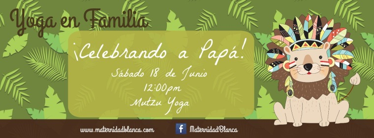 yoga familia junio header
