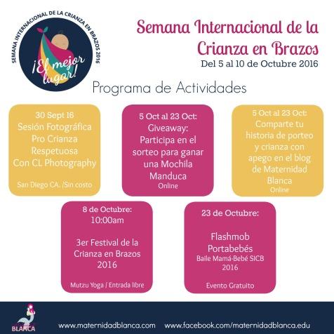 sicb-2016-programa