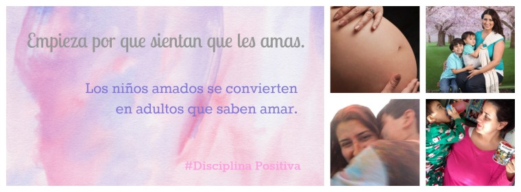 header-blog-empieza-por