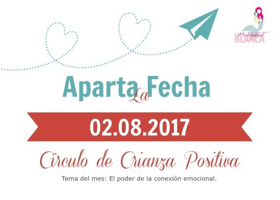 save-the-date-circulo-febrero